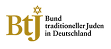 Bund traditioneller Juden in Deutschland