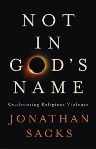 Not-in-Gods-Name